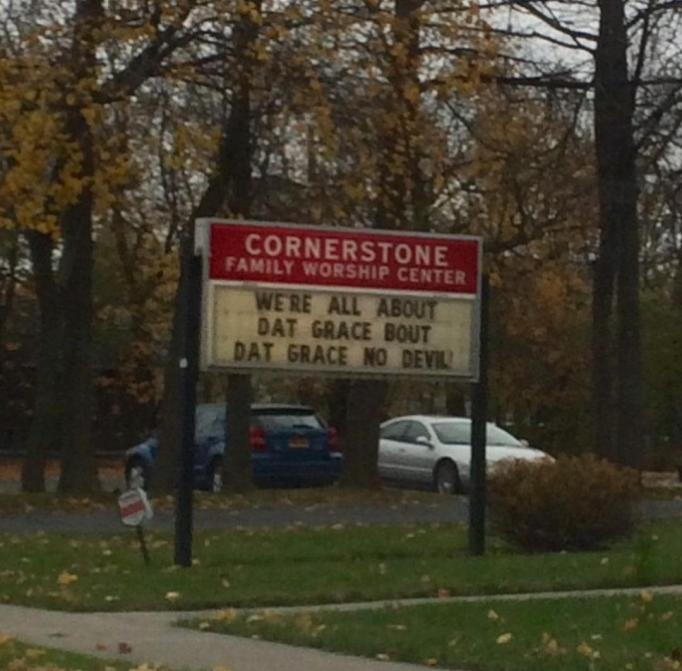 funny-church-signs-dat-grace