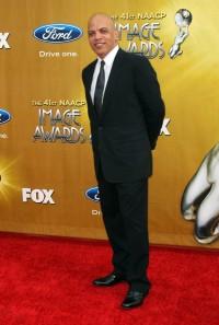 Rickey Minor joins The Tonight Show