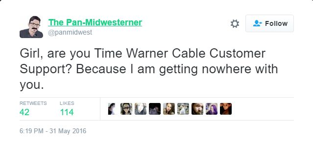 funny-cable-company-tweets-pick-up-line