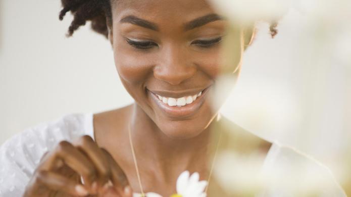 Inner beauty tricks that trump the