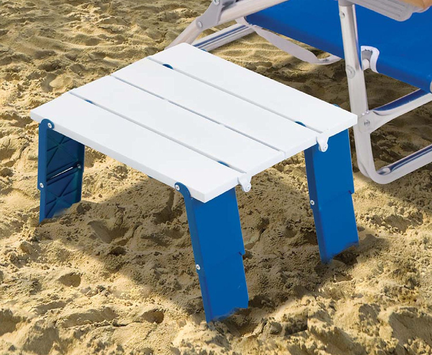 RIO beach folding beach table