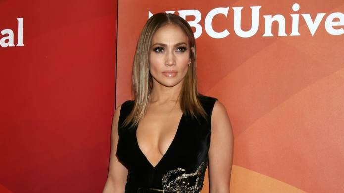 So Long, Drake — Jennifer Lopez