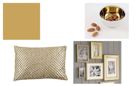 Experts weigh in: Winter colors that