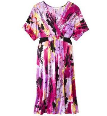 Top 10 maternity dresses for spring