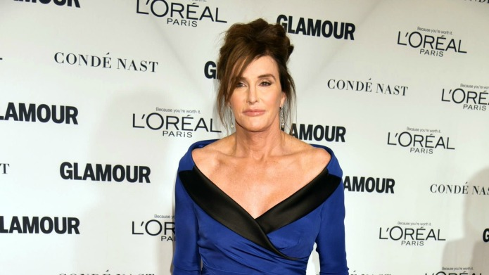 Caitlyn Jenner will have one less