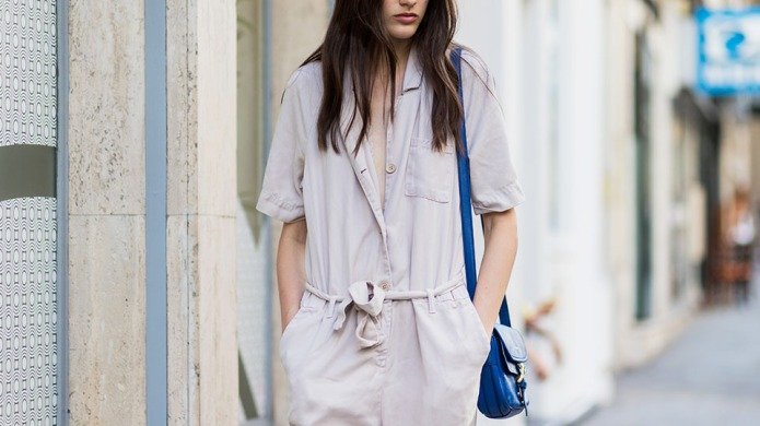19 Best Jumpsuits to Make the