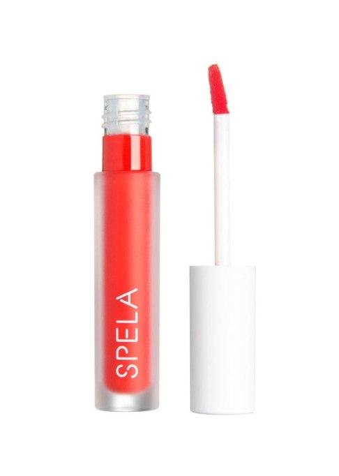 Spela Liquid Lipstick