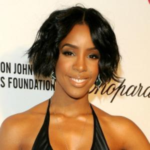 VIDEO: Kelly Rowland on when women