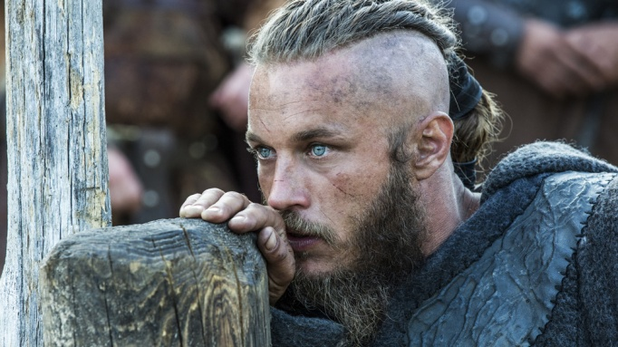 Vikings can help satisfy your Game of Thrones craving