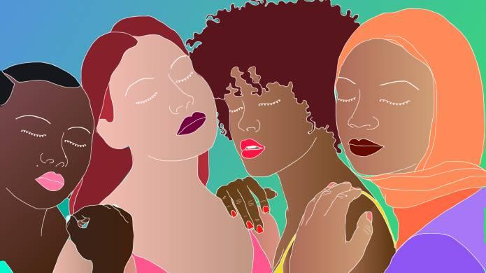 31 Empowering Ways to Celebrate Women's