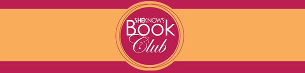 SheKnows Book Club is finally here!