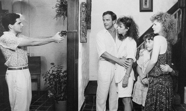 Ben Stiller roles you forgot about: 'Hot Pursuit'