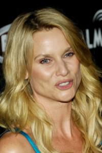 Nicollette Sheridan amends Desperate Housewives lawsuit