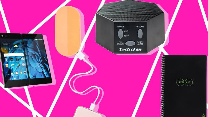The Best Gifts for Chronic Multitaskers