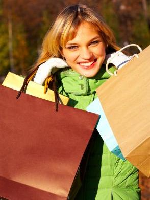 Black Friday shopping tips: Finding the
