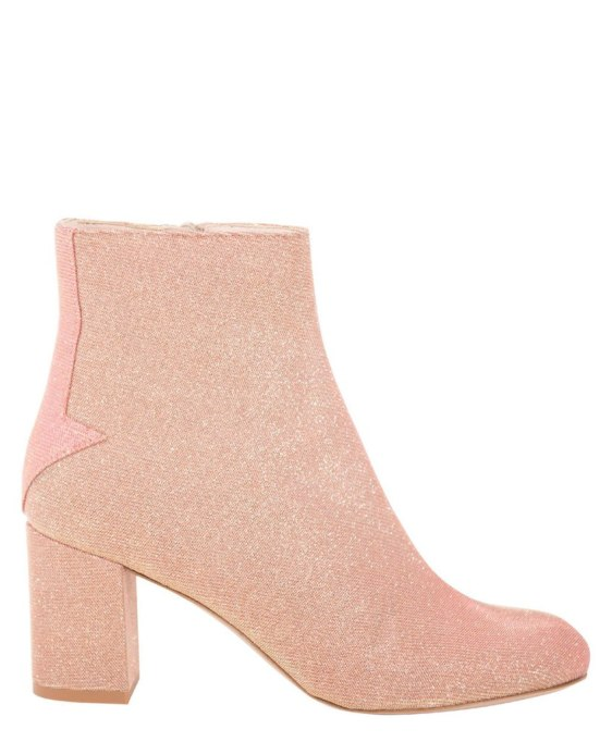 Modern Pieces For Every Woman's Work Wardrobe | Camilla Elphick Boots
