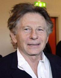 Roman Polanski's victim wants charges dropped
