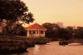 Breezes Grand Negril, Jamaica