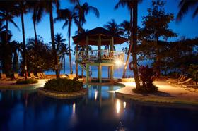 Rendezvous, St. Lucia