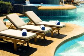 The Westin Resort & Casino, Aruba
