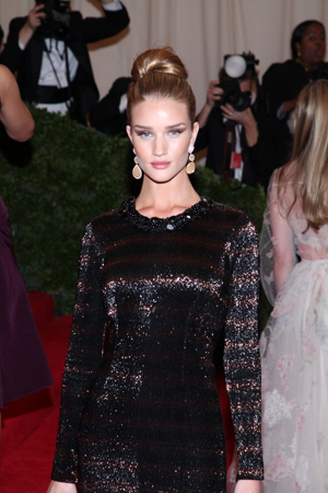 rosie huntington whiteley mad max movie role