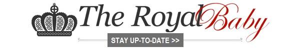 Royal baby updates