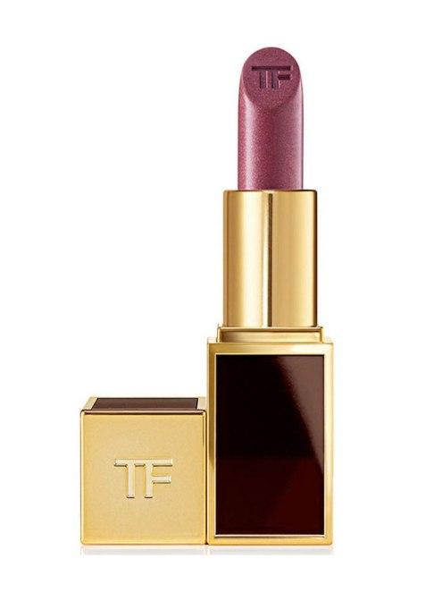 Tom Ford Boys & Girls Lipstick in Drake