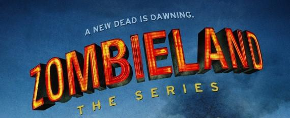 Amazon takes undead fans back to