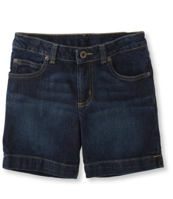 shorts-for-girls-double-l-midi