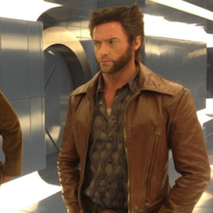 X-Men Days of Future Past gets