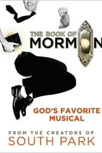 The Book of Mormon to become