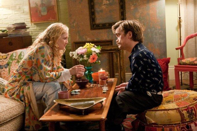 'A Little Bit of Heaven' starring Kate Hudson