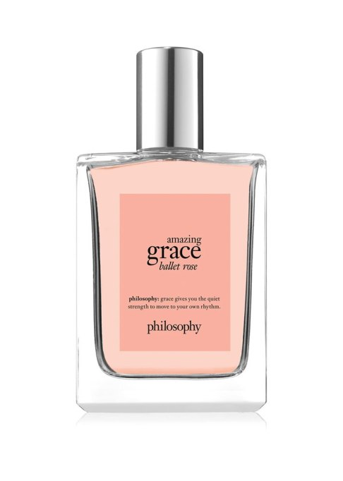 Philosophy Amazing Grace Ballet Rose Eau de Parfum