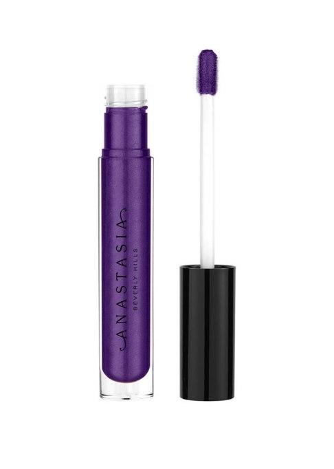 Anastasia Beverly Hills Lip Gloss in Purple Rain