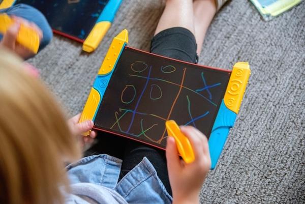 Boogie Board Scribble n' Play
