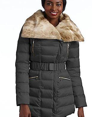 The best puffer coats for winter