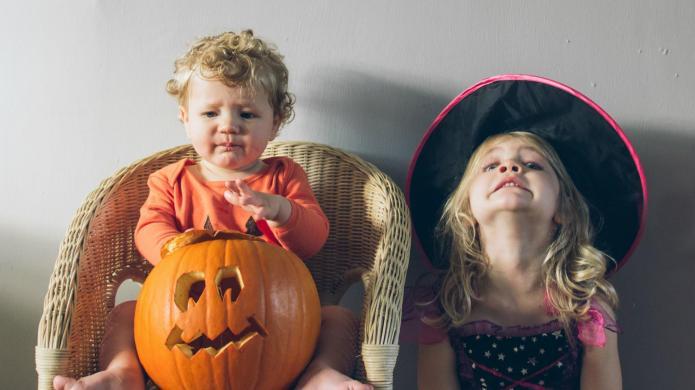 Top 10 Halloween costume predictions of