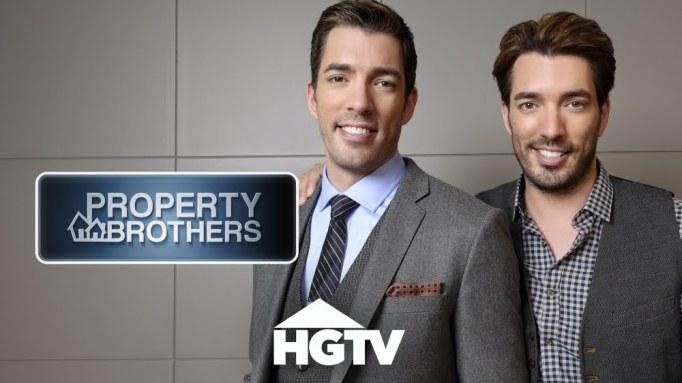 hgtv-property-brothers-secrets
