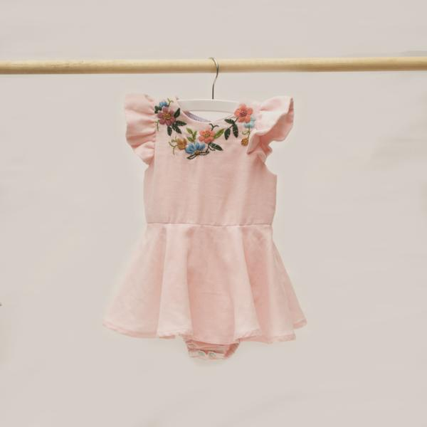 Cool Kids' Clothing Lines to Shop For | Holley + Sage