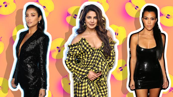 10 All-Natural Beauty Hacks Celebrities Swear