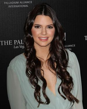 Kendall Jenner receives a $90,000 Sweet