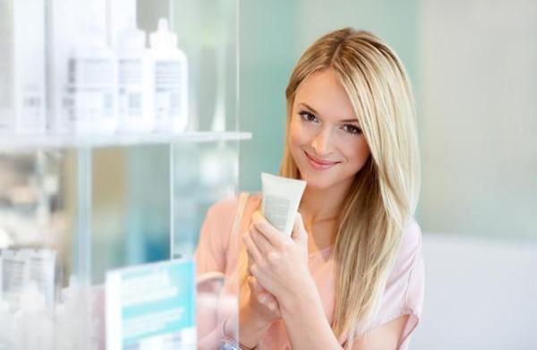 Beauty tips: BB creams vs. foundations