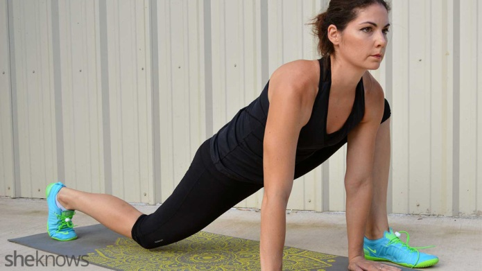 6 exercises that make you a