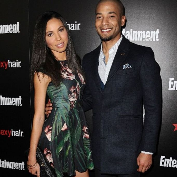 empire-season-2-fun-facts-jussie-smollett