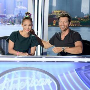 5 Reasons American Idol won't suck