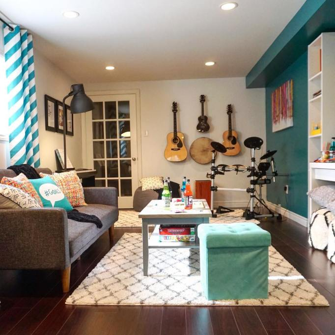 The New Kid-Friendly 'Pajama Lounge' You Never Knew You Needed: Make Music Together