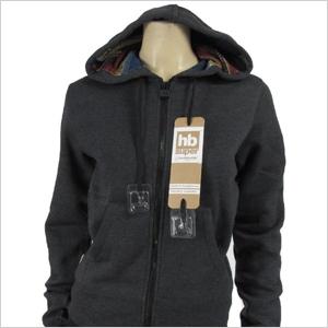 Rusty hoodie buddie | Sheknows.ca