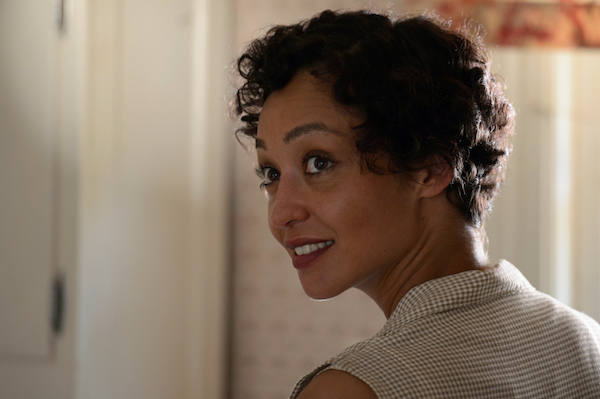 Ruth Negga/Loving