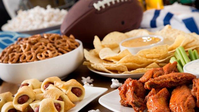 The ultimate NFL football team and