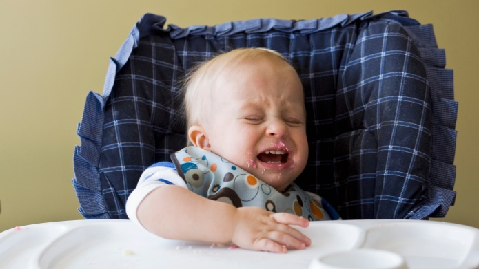 10 Baby products with the worst